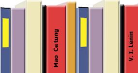 Co čtu a proč?